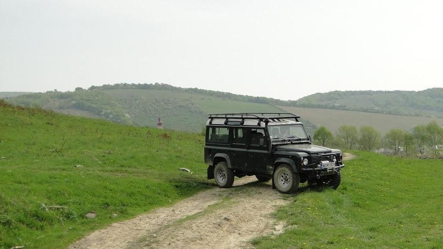 DSC03130