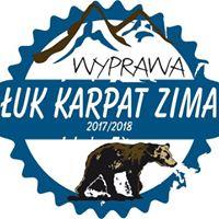 Chcą przejść zimą całe Karpaty!
