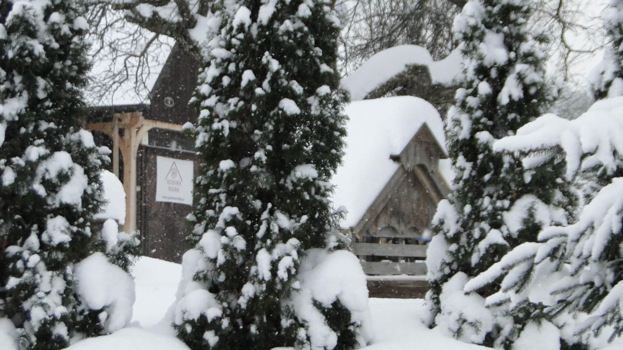 Śnieg,  śnieg, śnieg!... 6