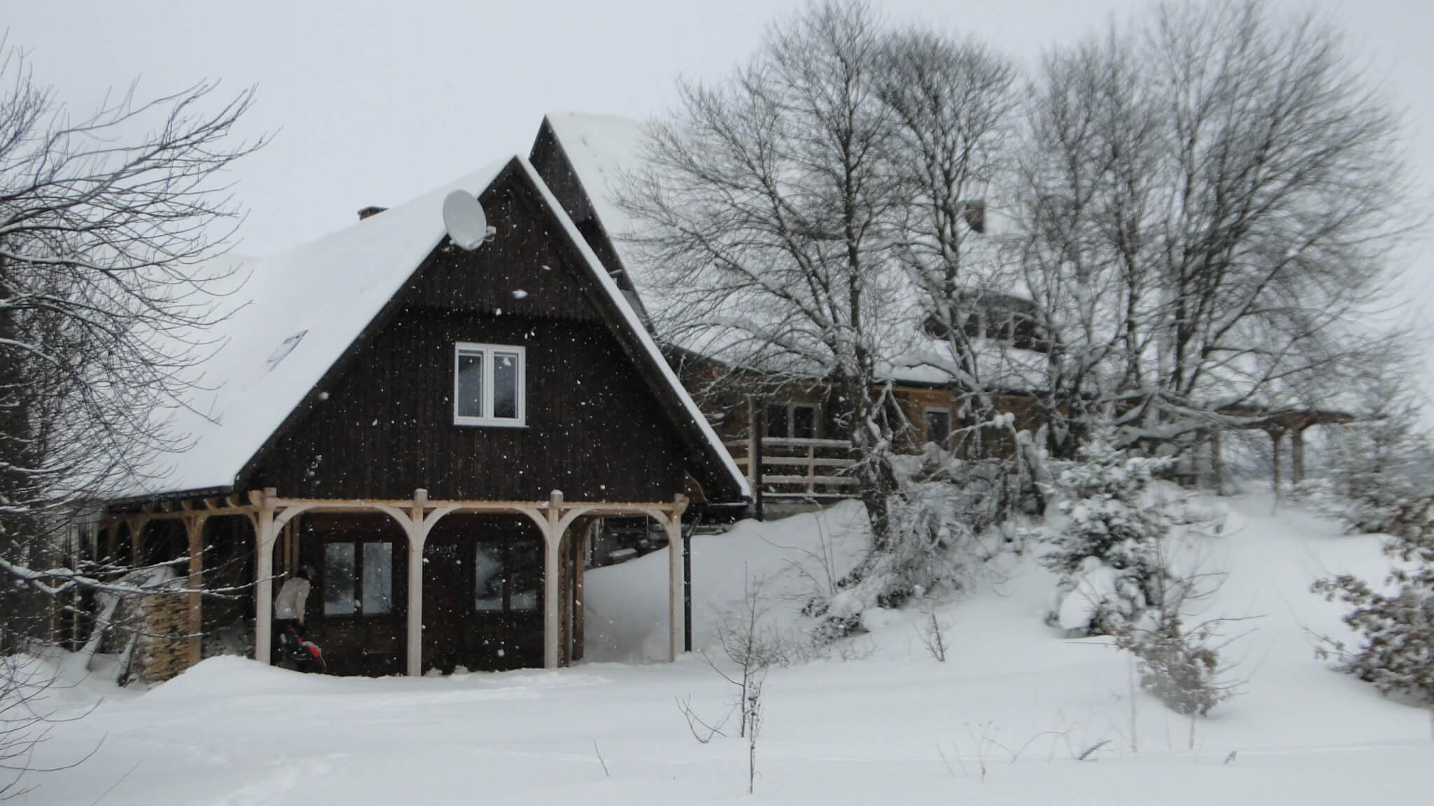 Śnieg,  śnieg, śnieg!... 10