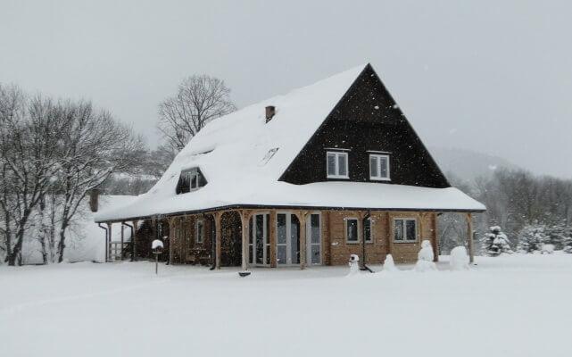 Śnieg,  śnieg, śnieg!... 12